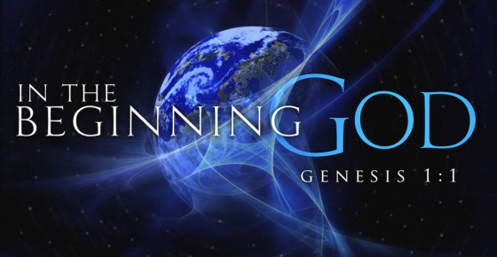 Summer Series: Answers in Genesis